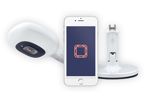 Nanit Sleep System