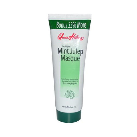 Queen Helene The Orginial Mint Julep Masque - 8 Oz