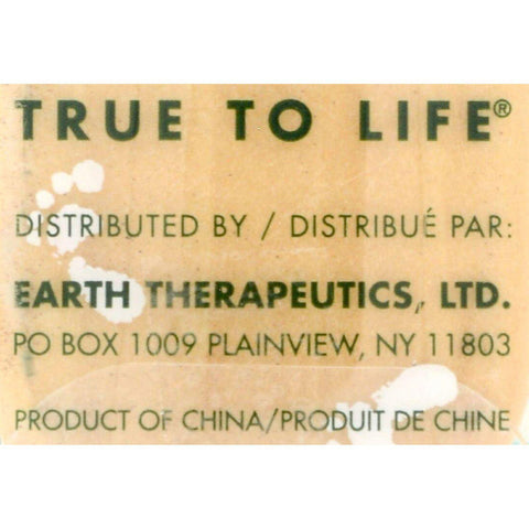 Earth Therapeutics Natural Sierra Pumice Stick - 1 Stick