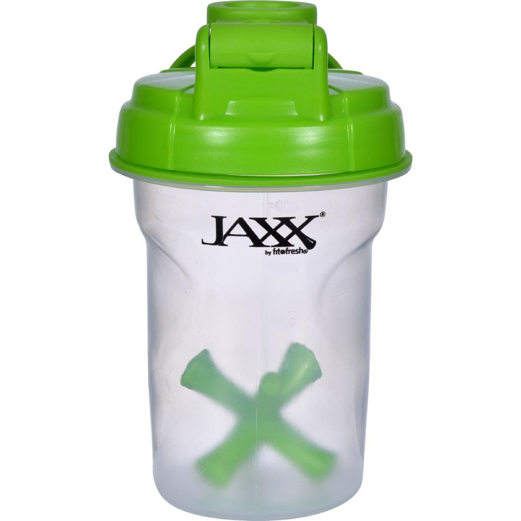 Fit And Fresh Jaxx Shaker - 20 Oz