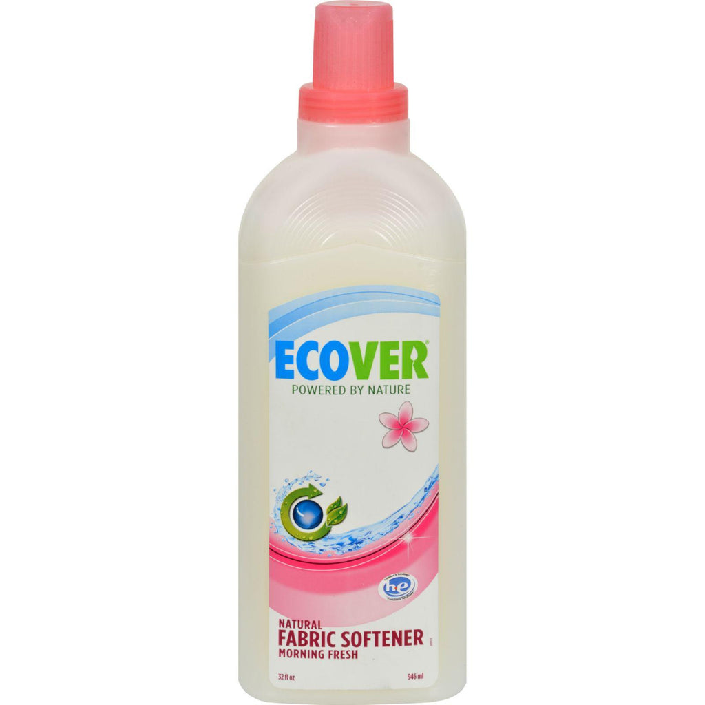 Ecover Fabric Softener - 32 Oz