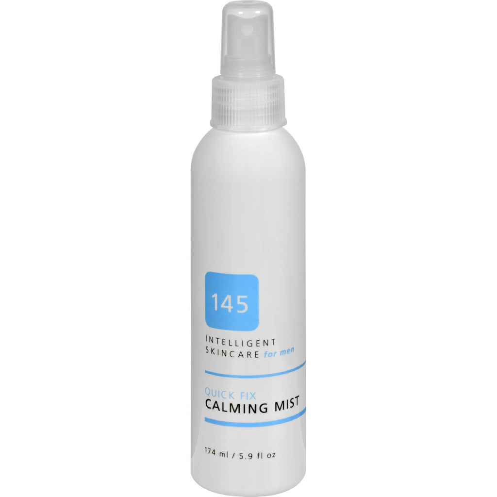 Earth Science Calming Mist - 145 Quick Fix - 5.9 Fl Oz