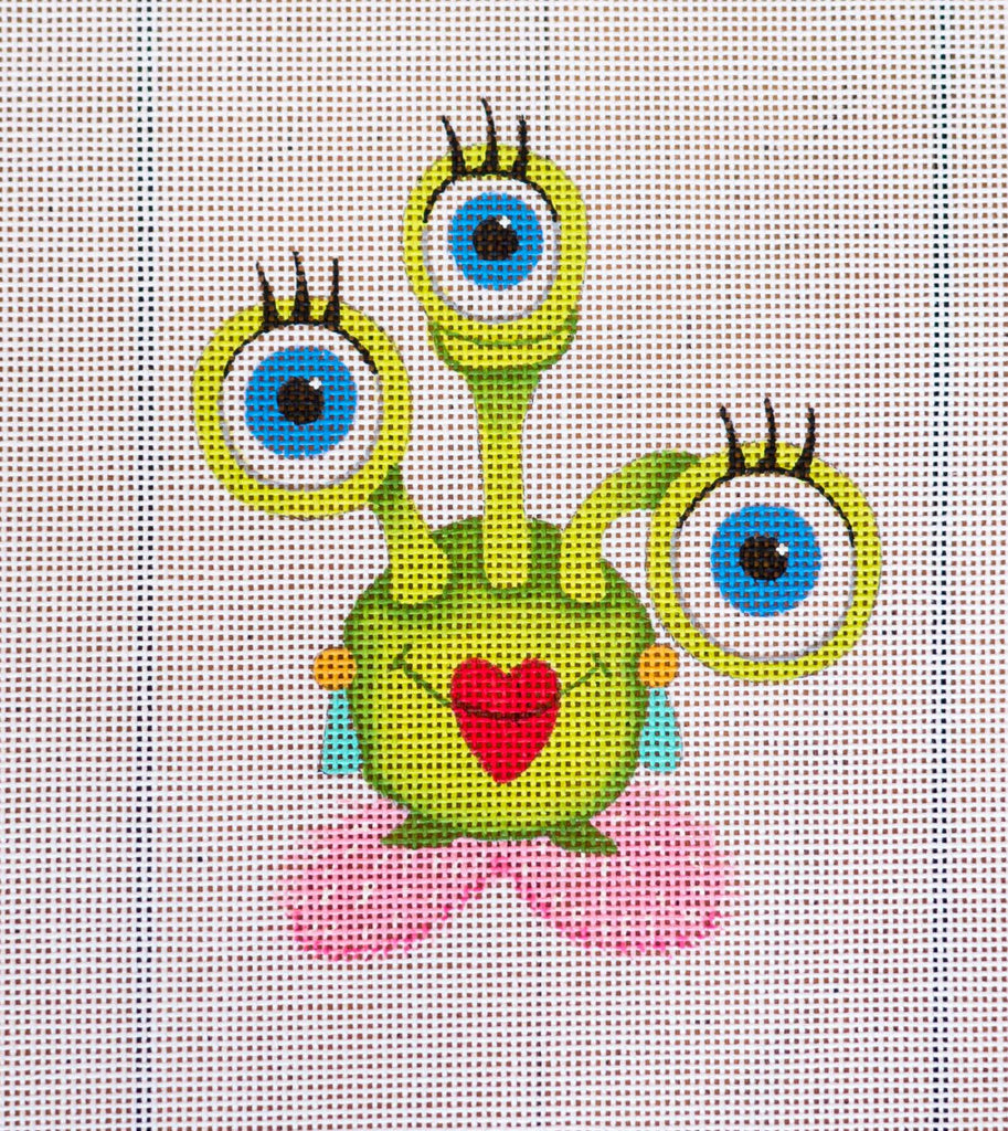 Other Fun Needlepoint Canvases