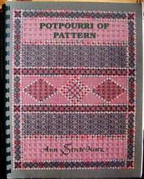 Potpourri of Pattern