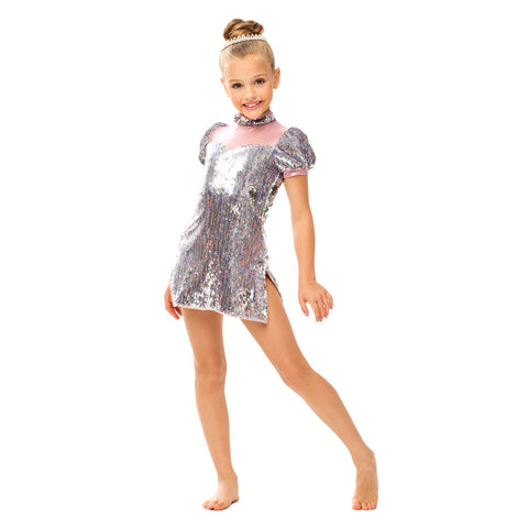 35232c91e Reverence Performance Dance Apparel