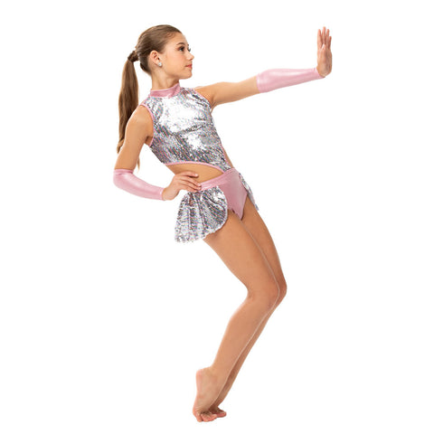 026e436d0 Contemporary Jazz – Reverence Performance Dance Apparel & Reverence ...