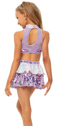 Style 291-Lilac