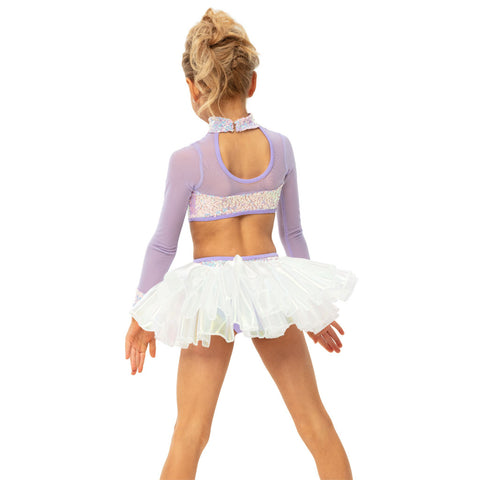 Style 295-Lilac