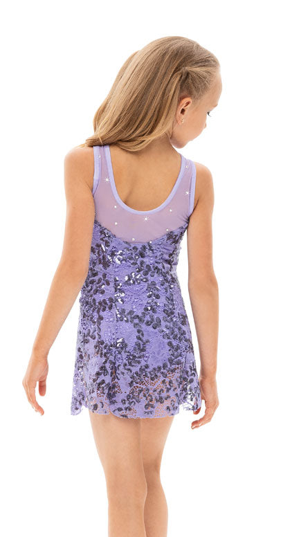 Style 3631-Lilac