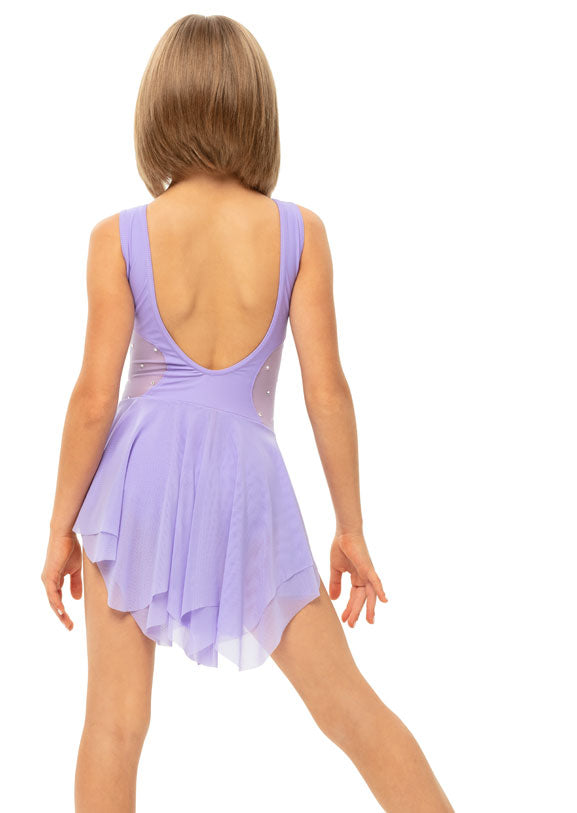 Style 4517-Lilac