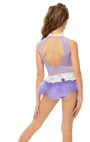Style 6226-Opal/Lilac