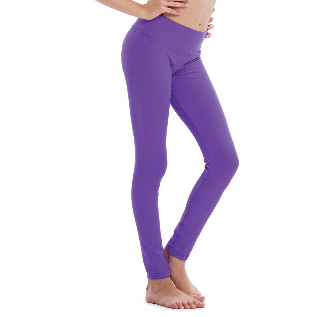 Incredible Legging - Style P309
