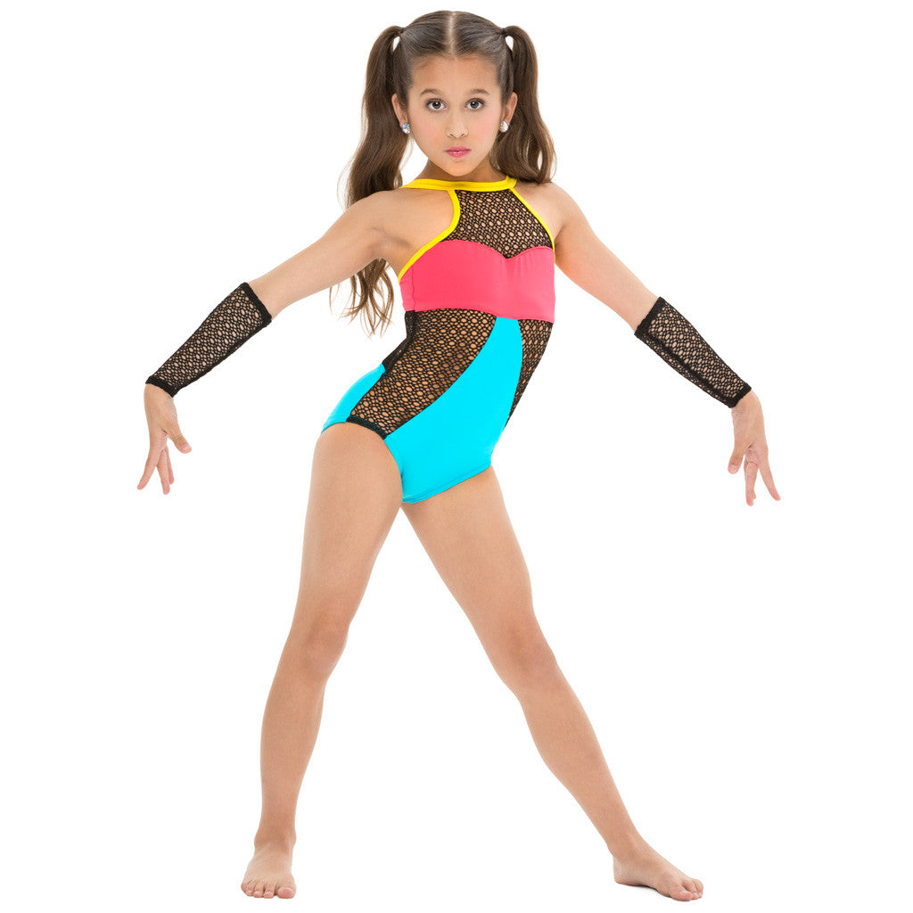 Reverence Performance Dance Apparel