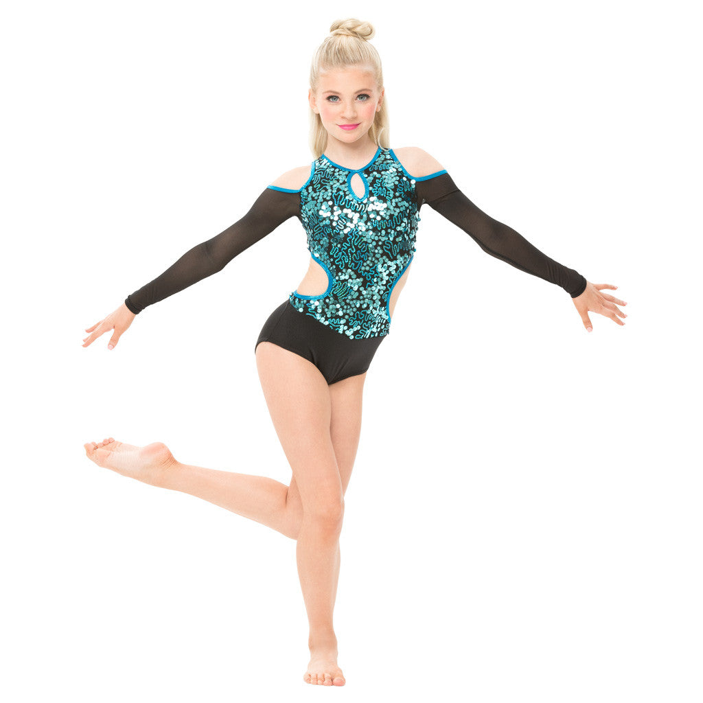 Reverence Performance Dance Apparel Uptown Funk Costumes Warrior