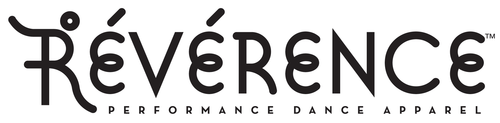 Reverence Performance Dance Apparel & Reverence University