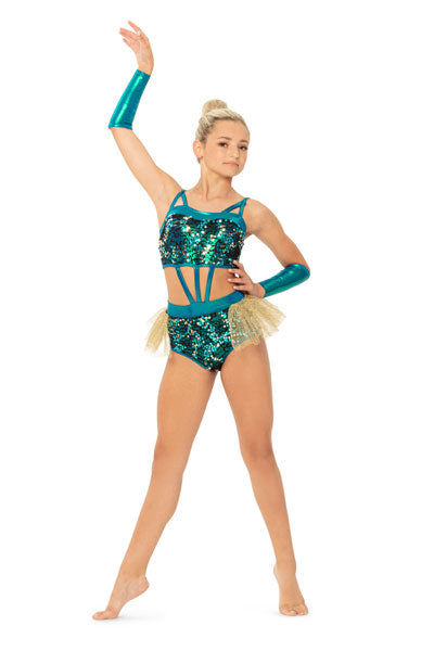ce71b6965 Reverence Performance Dance Apparel