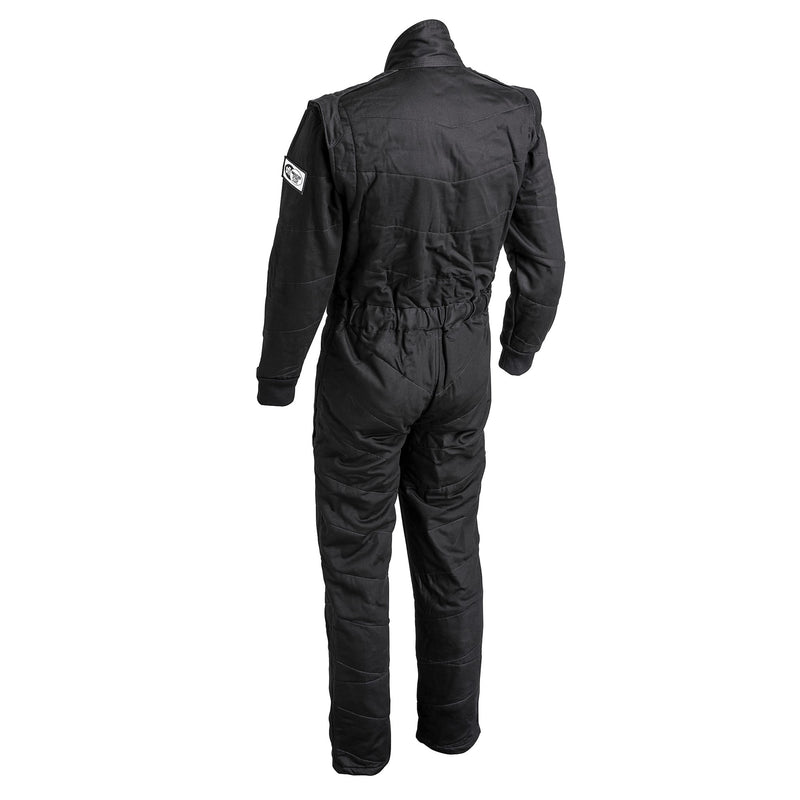 Sparco Jade 3 Suit - Saferacer