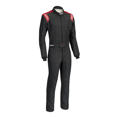 Sparco Conquest 2.0 Suit - Saferacer