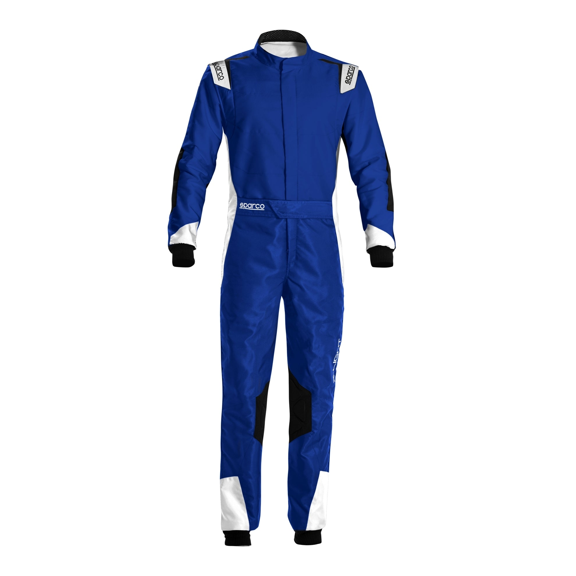 Sparco X-Light K Suit - Saferacer
