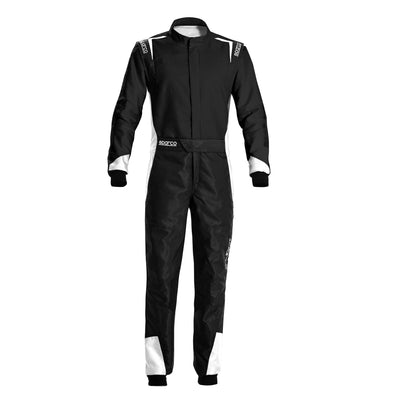 Sparco X-Light K Suit
