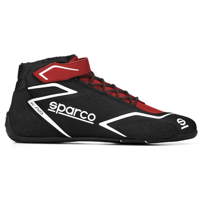 Sparco K-Skid Shoes
