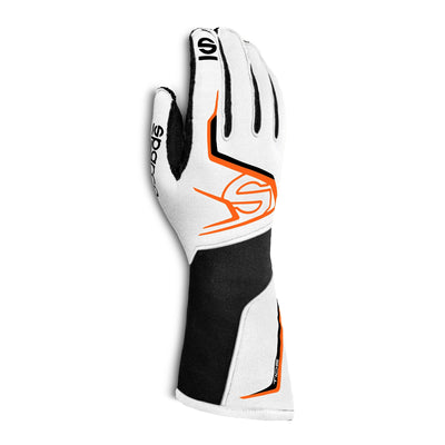 Sparco Tide K Gloves - Saferacer