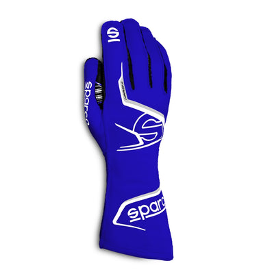 Sparco Arrow K Gloves - Saferacer