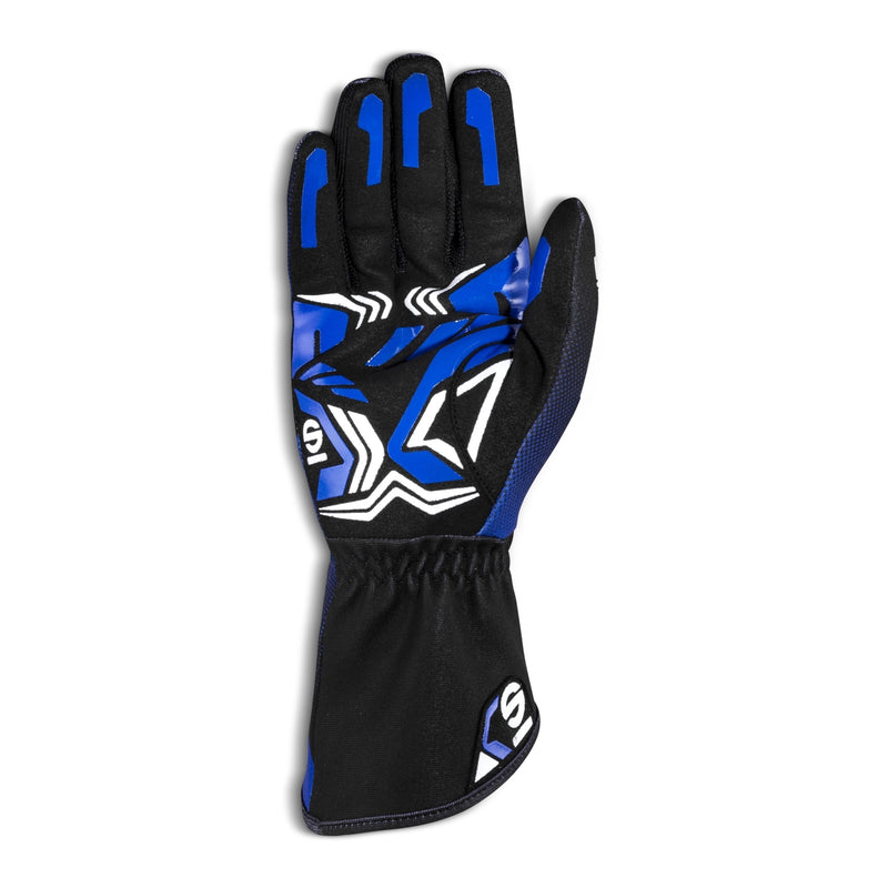 Sparco Rush Gloves