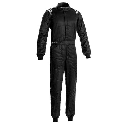 Sparco Sprint Suit - Saferacer
