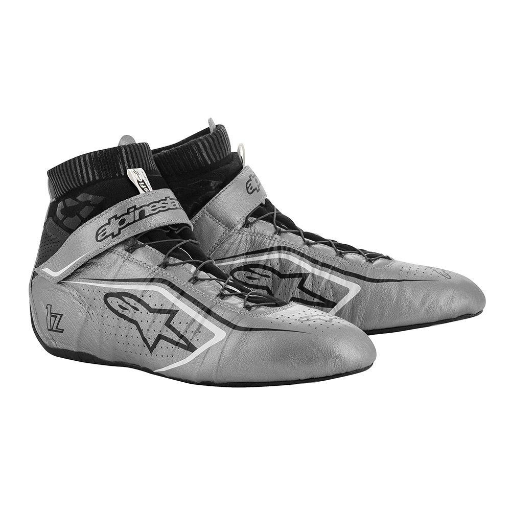 Alpinestars Tech-1 Z v2 Shoes - Saferacer