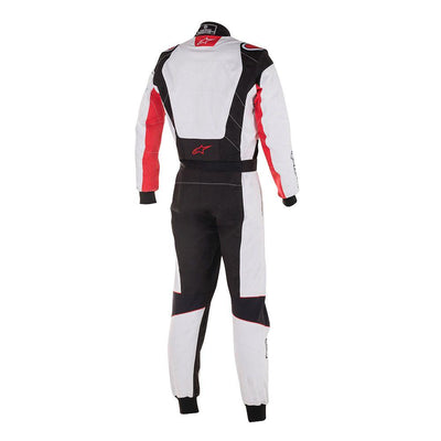 Alpinestars KMX-3 v2 Suit - Saferacer