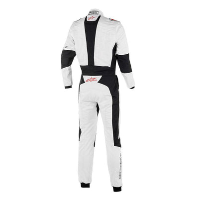 Alpinestars GP Tech v3 Suit - Saferacer
