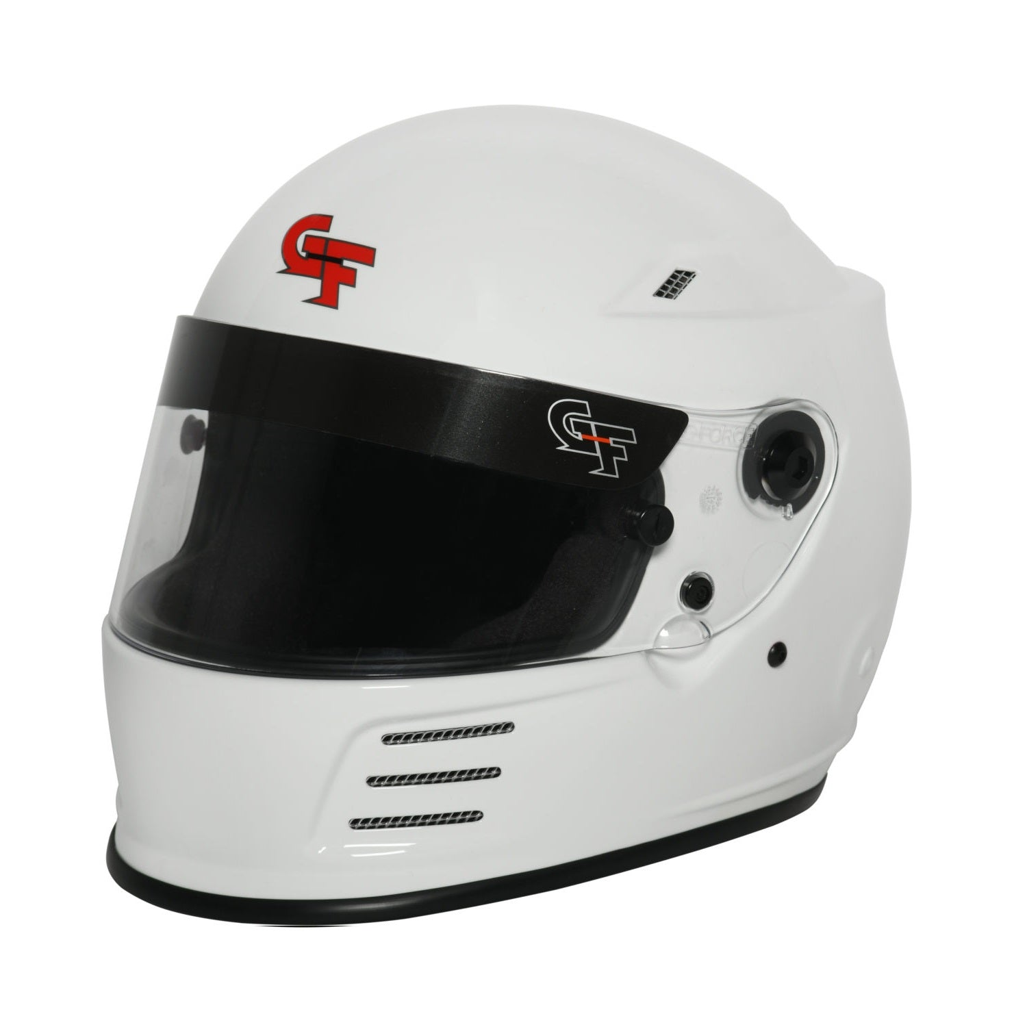 G-Force Revo Helmet SA2020
