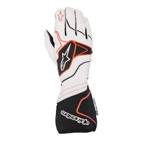 Alpinestars Tech-1 ZX v2 Gloves