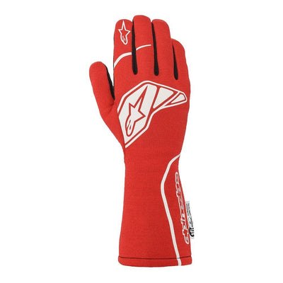 Alpinestars Tech-1 Start v2 Gloves - Saferacer