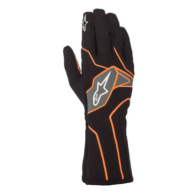 Alpinestars Tech-1 K v2 Gloves - Saferacer