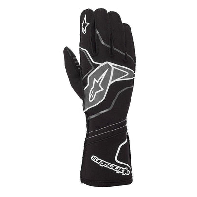 Alpinestars Tech-1 KX v2 Gloves - Saferacer