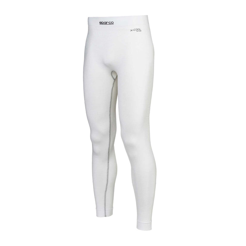 Sparco Shield RW-9 Pants - Saferacer