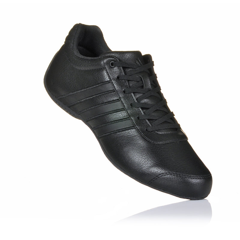 adidas Trackstar XLT Shoes - Saferacer