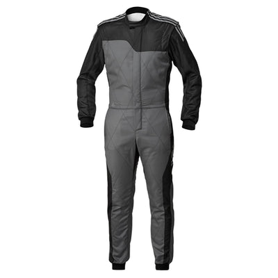 adidas RSR Suit - Saferacer