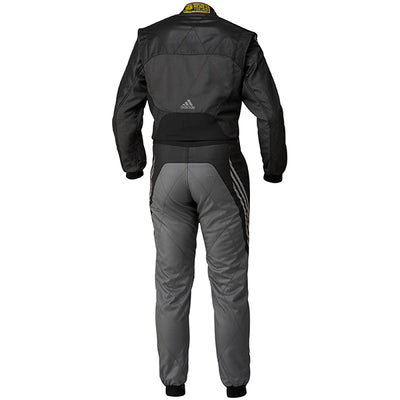 adidas RSR Suit