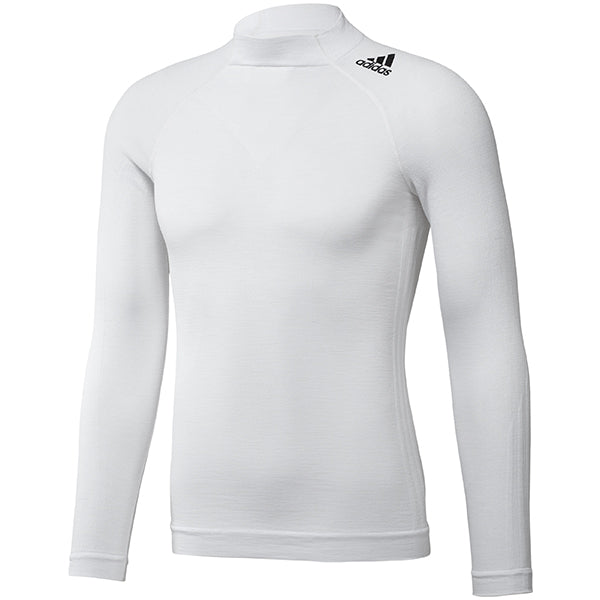 adidas Techfit Top - Saferacer
