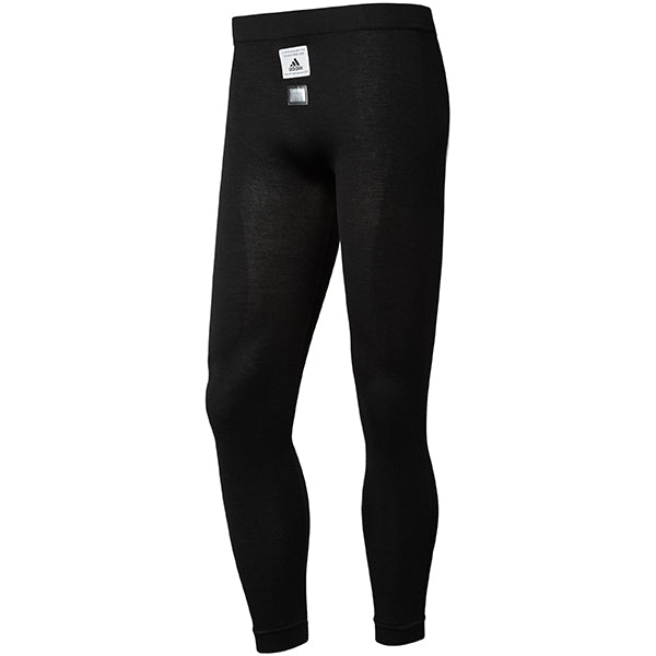 adidas Techfit Pants - Saferacer