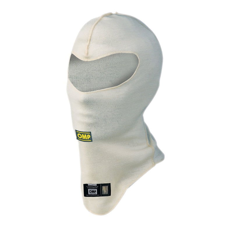 OMP First Balaclava - Saferacer