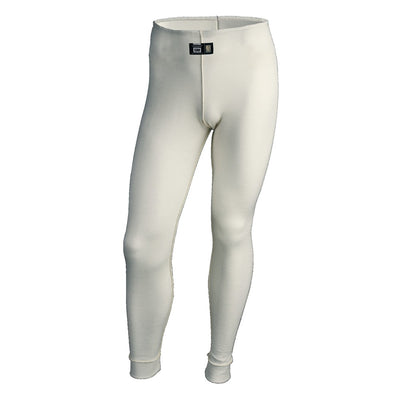 OMP First Pants - Saferacer