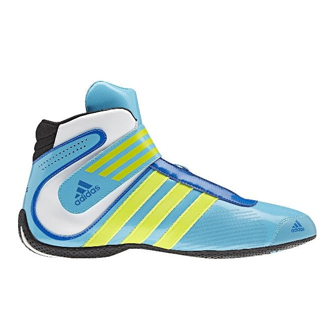 adidas XLT Shoes - Saferacer