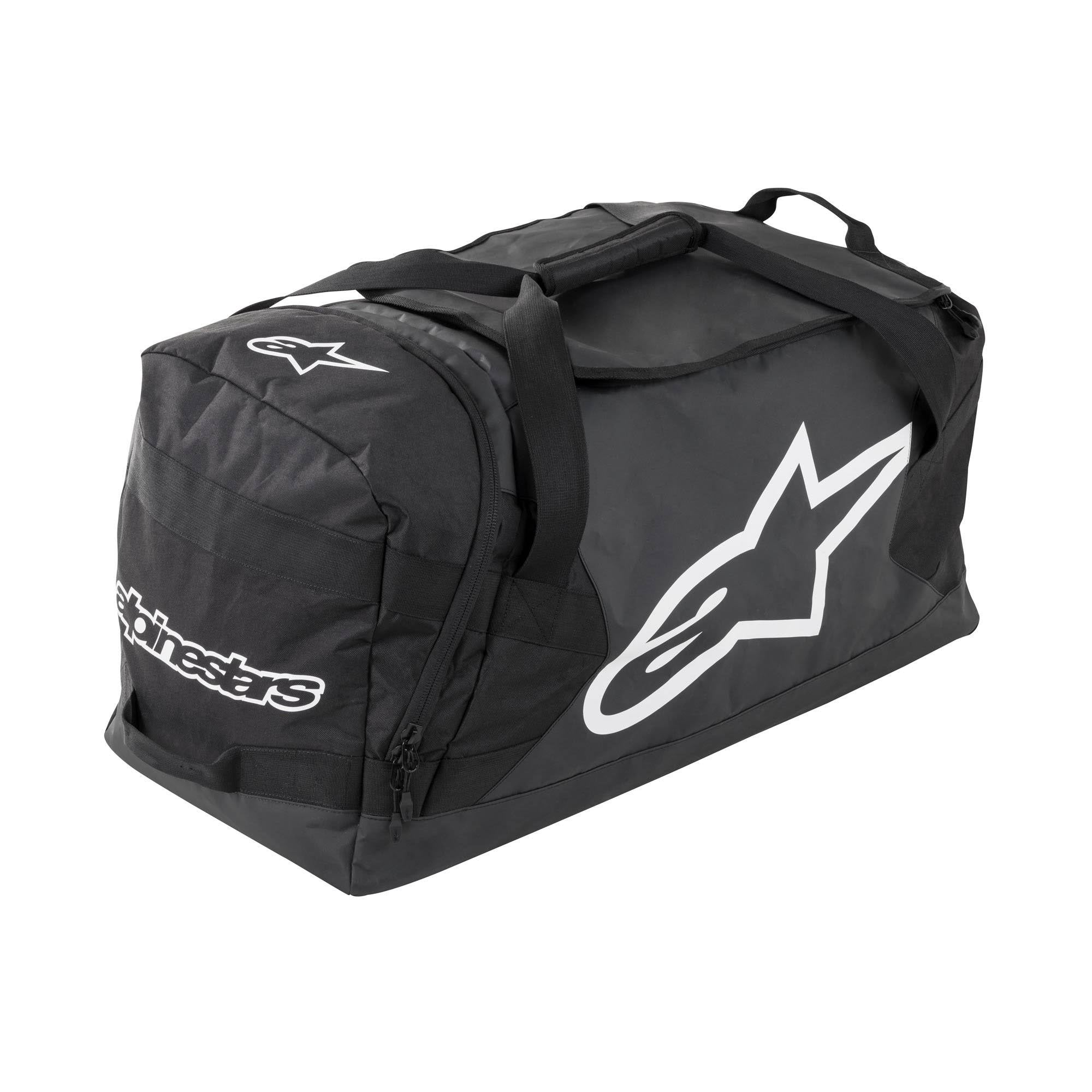 Alpinestars Goanna Bag