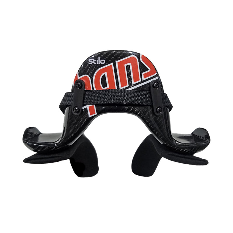 Stilo Hans Zero - Saferacer