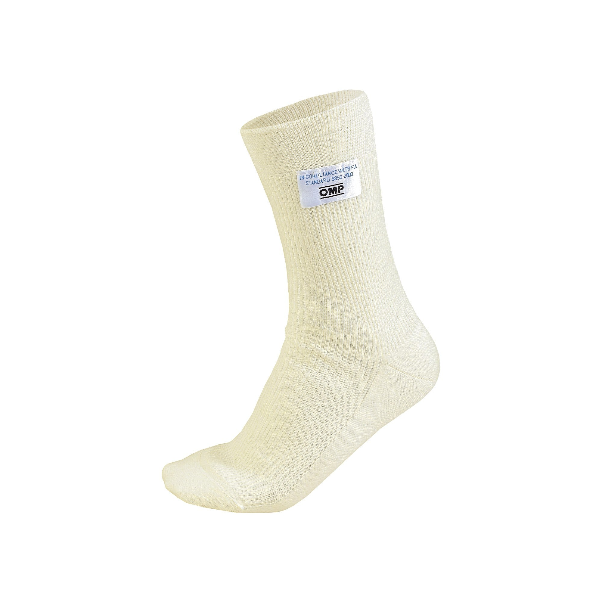 OMP First Socks - Saferacer