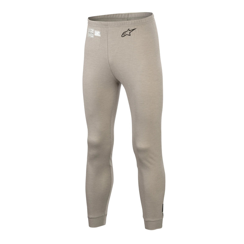 Alpinestars Race v3 Pants